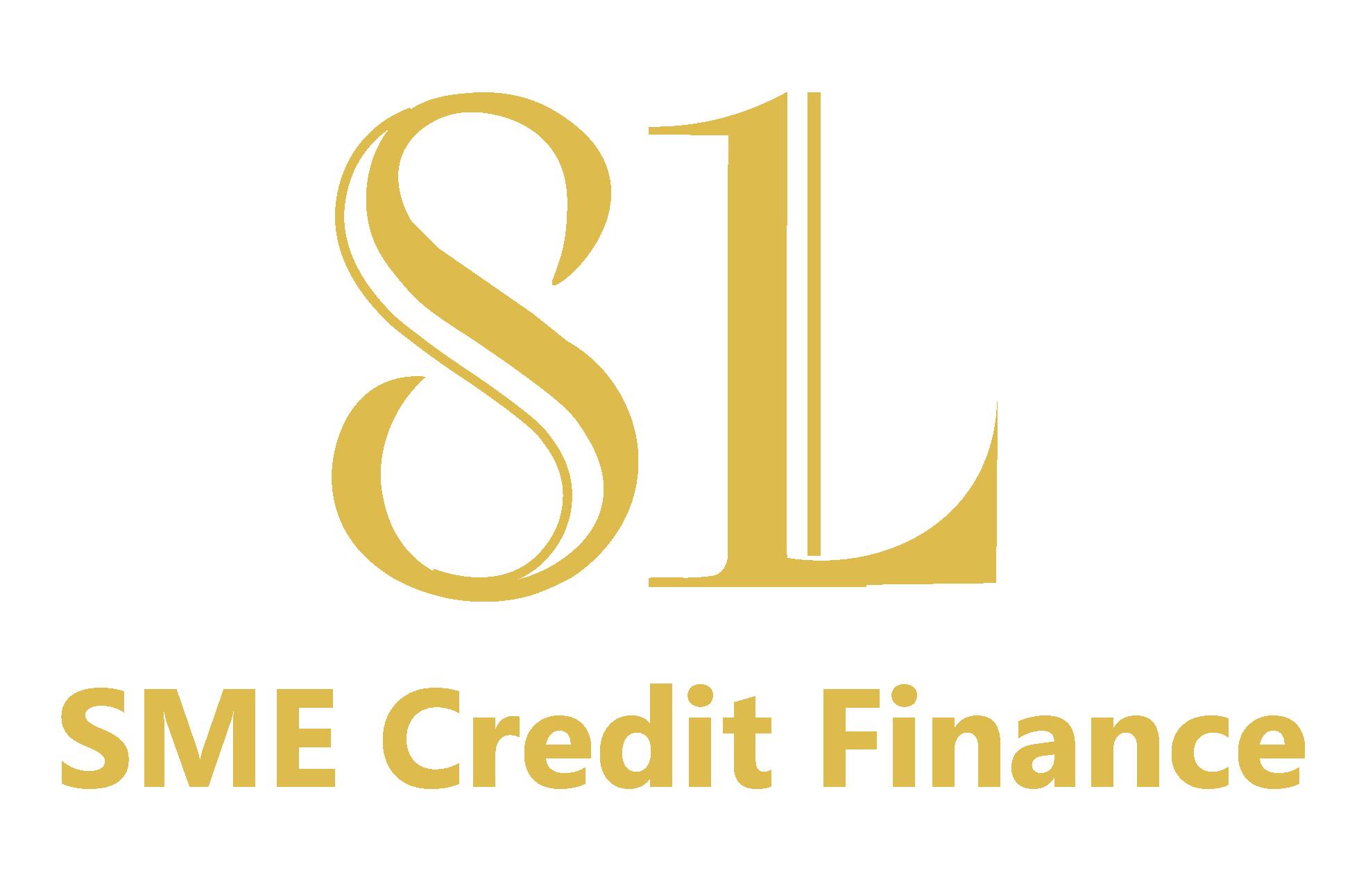 SL Finance